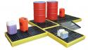 Spill Decks Singapore