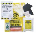 Biohazard Spill Kit