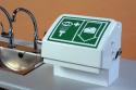 Laboratory Eyewash Equipment