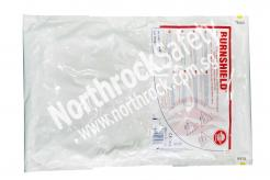 Sterile Contour Dressing (Full-Body) 1m x 2m Burnshield (881007)