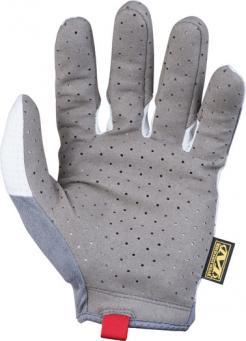 Mechanix Wear Specialty Vent Gloves