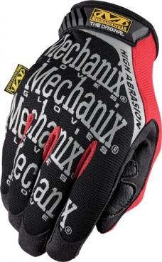 Mechanix Wear Original High Abrasion Gloves (MGP-08)