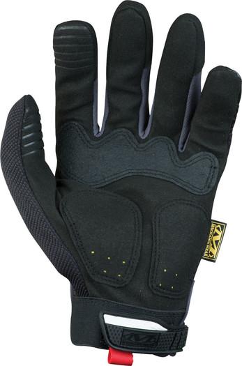 Northrock Safety Mechanix Wear M Pact Gloves Impact