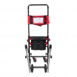 GEC1 STANDARD Evacuation Chair