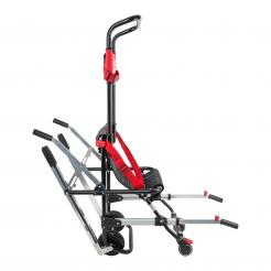 GEC2 CARRY Standard Evacuation Chair
