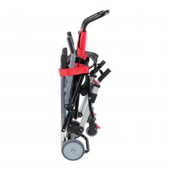 GEC3 NARROW Evacuation Chair