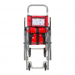 GEC4 LIGHTWEIGHT Evacuation Chair