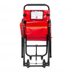 GEC5 ECONOMY Evacuation Chair