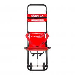 GEC5 ECONOMY Evacuation Chair
