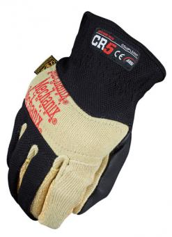 Mechanix Wear ArmorCore Utility Gloves