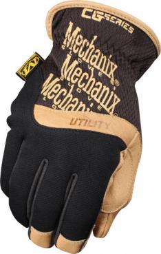 Mechanix Wear CG Utility Gloves