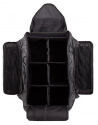 tactical emt bag