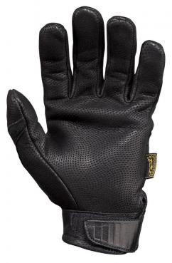 Mechanix Wear Team Issue CarbonX Level 1 Flame Resistant Gloves