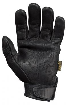 Mechanix Wear Team Issue CarbonX Level 5 Flame Resistant Gloves