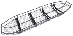 Basket Stretcher Plastisol Coated Junkin (JSA-300-PC)