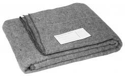 First Aid Blanket Junkin (JSA-502)