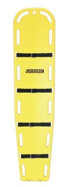 Backboard Plastic Junkin (JSA-365)