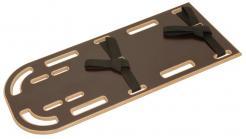 Half Length Backboard Junkin (JSA-361)
