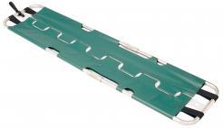 Flat Break-Away Stretcher Junkin (JSA-900)