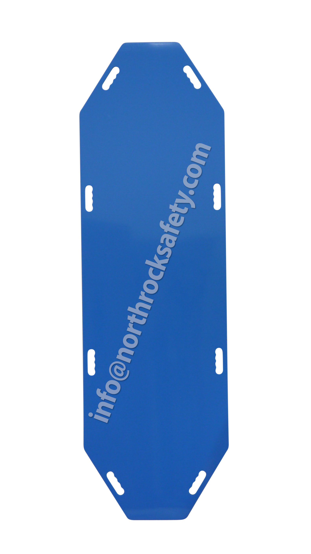 Bed Backboard Northrock Safety Hospital Patient Transfer Board