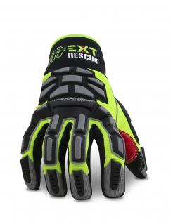 HexArmor 4011 EXT Rescue™ GGT5 Gloves