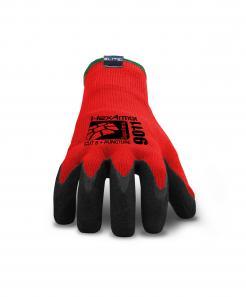HexArmor 9000 Series 9011 Gloves