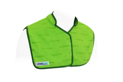 ColdRush Chest Vest