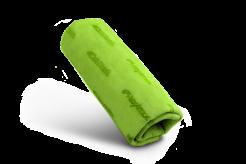 HexArmor ColdRush Towel