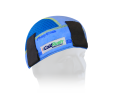 ColdRush Hard Hat Insert Blue