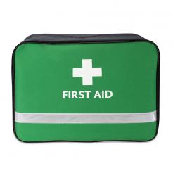 First Aid Sling Bag Marseilles