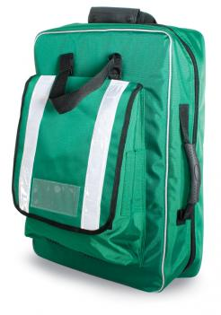 First Aid Trauma Backpack
