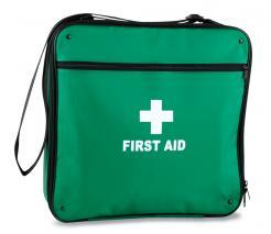 first aid bag singapore
