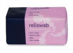 Gauze Swab Non-Sterile