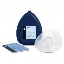 CPR Pocket Mask Singapore