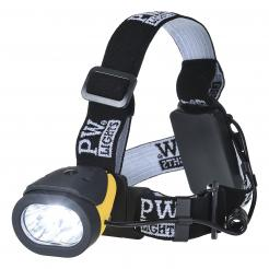 LED Headlight Singapore