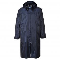 Navy Raincoat Singapore