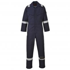 flame resistant overalls singapore