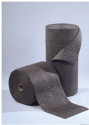 Poly General Purpose Absorbent Roll 50m x 500mm