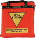 Spill control kit singapore