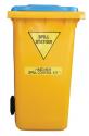 Hazchem Spill Kit