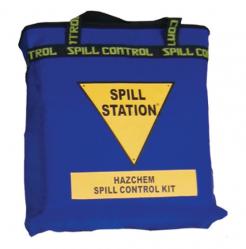 Hazchem Spill Kit Singapore