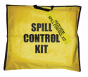Hazchem Spill Kit Singapore