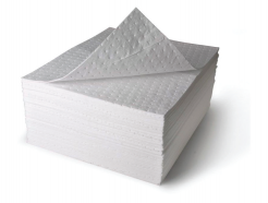 Northrock Safety / Oil Only Absorbent Pads, Absorbent Pads Singapore