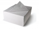 Oil Absorbent Pads Singapore