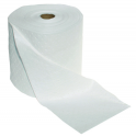 Oil Absorbent Roll Singapore