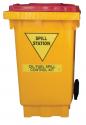 Oil Spill Kit Singapore