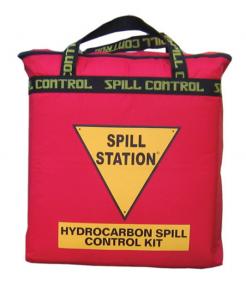 Oil Spill Kit Malaysia