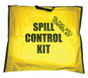 spill kits for oil