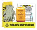 Sharps Collection Kit Singapore