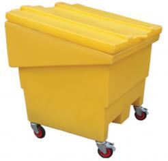 Maintenance Cart 220L